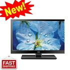 """NEW"" RCA 19 inch Class LED HDTV/DVD Combo- DECG185R Television"