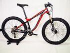 "*** NEW 2016 Haro Subvert HT5 27.5"" Plus Mountain Bike 16"" ***"