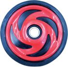 Parts Unlimited Colored Idler Wheel Indy Red 4702-0044