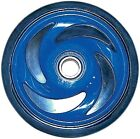 Parts Unlimited Colored Idler Wheel Indy Blue 4702-0041