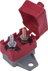 Sea Dog 420842-1 Resettable Circuit Breaker without Cover, 20 Amp