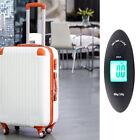 40kg/100g Portable Digital Hanging Luggage Electronic Weighting Scale &Starp ZJU