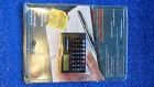 Vintage Merangue TheMemoryCard The Memory Card Calculator Original Packaging i25
