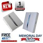 Apple iPad 2 16GB/32GB/64GB Black/White Wi-Fi 3G Cellular AT&T/Verizon/Wifi Only