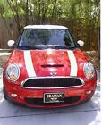 2010 Mini Cooper S  ~~2010 MINI COOPER S ~~SWEET~~DONT MISS THIS RIDE~~