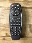 Genuine GM Buick Rear DVD Video Entertainment System Audio Remote Control OEM