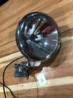 Unity Spot Light With Rear Switch And Mounting Bracket 6""