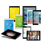 Apple iPad mini 2,3,4,Air 2 16GB,32GB,64GB,128GB Wi-Fi+Cellular Latest Model