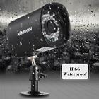 KKmoon P2P Wireless HD 1080P Waterproof Bullet IP CCTV Camera Surveillance A7R9