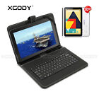 New 10.1 Inch Google Android 5.1 Lollipop Tablet PC Quad Core 10 Inch Bluetooth