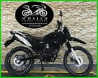 Other Makes Hawk 250  2017 Hawk 250cc - Street Legal Dual Sport - Easy Financing & Delivery