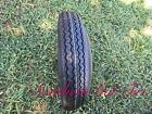 New 4.80-8 Deestone D901 Boat Trailer Tire TL 6 ply DS7251