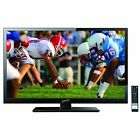 """Supersonic 24"""" LCD TV HDTV 24-Inch"""