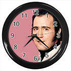 Andy Kaufman American entertainer #D02 Wall Clock
