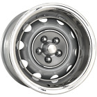 "MRY146 14x6 Mopar Rallye | 5x4 1/2"" bolt 