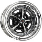 "SSI1510 15x10 Oldsmobile SSI Rallye | 5x4 3/4"" bolt 