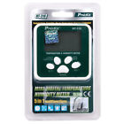 Pro'skit Multifunction Digital Hygrometer Humidity Meter Electronic Thermometer