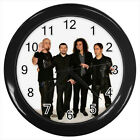 System Of A Down SOAD American Heavy Metal band #D01 Wall Clock