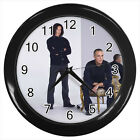 Tears for Fears english pop ROck band #D01 Wall Clock