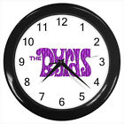 The Byrds American ROck band #D01 Wall Clock