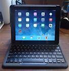 Apple iPad 2 A1395 16GB model MC769LL/A excellent shape