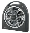 Spy-MAX Security  Box Fan Hidden Camera w/ DVR