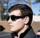 SpyAssociates.com High Definition Aviator Spy Sunglasses
