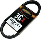 HIGHLIFTER BELT-HLP216 Products 3GX Drive Belt