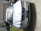 2002 Jaguar XE CROME JAGUAR XTYPE 2.5 2002 SEDAN 4DOOR ALL WHEELS DRIVE SUN ROOF