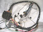 1971 CHEVELLE MONTE CARLO EL CAMINO TACH AND GAUGE DASH CLUSTER WIRING HARNESS