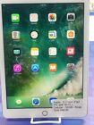 iPad Pro 9.7 32gb Wifi+cellular 32gb Rose Gold