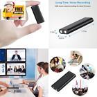 Mini Usb Voice Recorder,Digital Audio Voice Recorder With Mp3, Sound Recorder Di