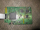 SAMSUNG DVD-R4000 control board REP3467