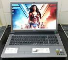 """BIG SCREEN SONY VAIO VGN-AW11M (18.4"""" LCD) LAPTOP IN VERY CLEAN CONDITION"""