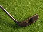 """Slotline Classic Chipper RH Steel Shaft Length 35 1/2"""""""