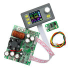 DPS5020 Colored LED Programmable Step-down Power Supply Module Volt #2