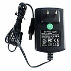 AC 100-240V To DC 12V 2A Power Supply Adapter Switching 5.5*2.1mm For CCTV Ca...