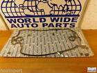 Toyota Celica & MR2 2.0    Valve Cover Gasket Set  1988-1990