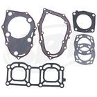 Yamaha Exhaust Gasket Kit 701X 1994 1995 WaveRunner III GP 1996 1997 WaveRaider