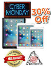 NEW--Apple iPad 2/3/4 Air/2mini/2 16/32/64/128GB WiFi+4G CELLULAR Trusted seller