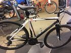 Lightly used Specialized Tricross Comp