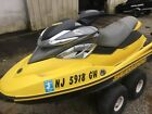 SEADOO RXP 215 PWC,WITH ONLY 77 ORG HRS,FAST AND FUN,GREAT CHRISTMAS GIFT.JETSKI