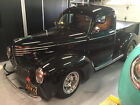 1940 Willys 440  1940 Willys Pickup