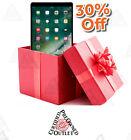 Apple iPad 2/3/4, Air, mini 16GB/32GB/64GB/128GB/256GB WiFi +4G GREAT condition
