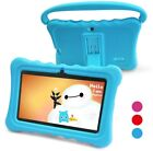 Kids Tablet Kids Pad Tablet - Auto Beyond 7 Inch Tablets For Kids Google 5.1 AR