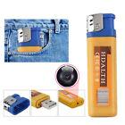 Mini Hidden Lighter Type Spy Camera DV DVR Video Camera Camcorder Video Recorder