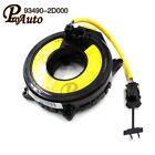 93490-2D000 Air Bag Clock Spring Spiral Cable Fits Hyundai Elantra Matrix Lavita