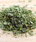 Newkasoori Methi Fenugreek Leaf Dried For Indiancurries Parantha Good For Health