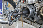 HONDA CRF450R 450 BIKE COMPLETE ENGINE REBUILD - 450R CRF R X - PARTS / LABOR