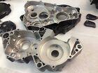 HONDA CR125 BIKE COMPLETE ENGINE REBUILD - CR125R 125R 2 STROKE - PARTS / LABOR